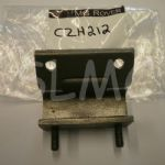 Hinge Lower CZH212
